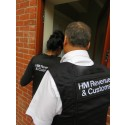 Six arrested in suspected £4m tax fraud investigation