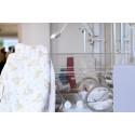 Kuvös på neonatal