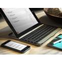 Salesbox CRM ett nytt säljstöd utvecklat för Apple