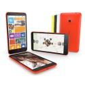 Nokia Lumia 1320 hos Elgiganten