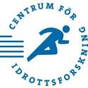 18 miljoner till svensk idrottsforskning