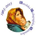 Katolska Pedagogiska Nämnden (KPN) fyller 50 år