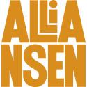 Alliansen kommenterar regeringens vårbudget 15:e april