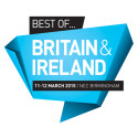 Press Invite: Political Parties to highlight future plans at Best of Britain & Ireland