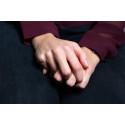 Foredrag i Frederikshavn: Børn af misbrugere har det svært med parforhold og nære relationer
