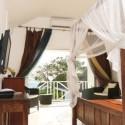 Tobago´s Bacolet Beach Club åpner ny avdeling med 15 superior værelser