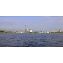 NUCXIT kapittel 2 – Kraftkommentar fra LOS Energy