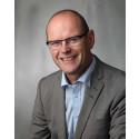 Kent Sjöberg tillträder som Försäljningschef för Lexicon IT-konsult Mälardalen