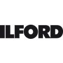 Ilford - tilbake til framtiden