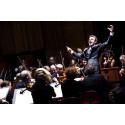 Landets orkestrar riskerar förlamande skattesmäll