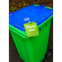Recycling Campaign Rolled Out