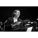 Årets HARPA Nordic Film Composer Award till Tuomas Kantelinen