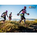LensWay sponsrar hypade ÖTILLÖ