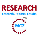 MICE Worldwide Industry Trend, Size, Share, Growth, Research, Analysis and Forecast 2014