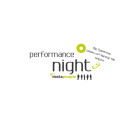 Performance Night 2015