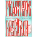 Konstfack Research Week ger nya perspektiv på teori, praktik och relationer