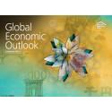 Global Economic Outlook Q3/2015