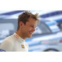Rally Monte Carlo inleder WRC-säsongen