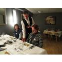 Funktionsnedsättning inte ett hinder för yrkesutbildning i Övertorneå