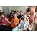 Helsingborg satsar på lärarstudenter