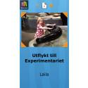 Exempel från iPhoneversionen av Skriv och Läs