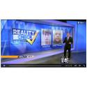 Media vaknar sakta upp: psykdroger skapar sanslöst våld och masskjutningar
