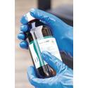 Nå lanserer Granberg Chemstar® 114.3230 – kjemikaliehanske i super nitril.