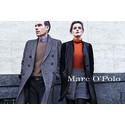 Boozt.com introducerer Marc O'Polo til kvinder