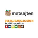 Matsajten och Restaurangjouren inleder samarbete