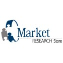 Global Centrifugal Filter Market 2014 Size, Share, Growth, Trends, Demand and Forecast