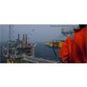 Offshoresatsing gav medlemsrush