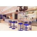 HTL Upplandsgatan - Lounge 2