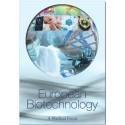 """Our ETEC-story is told in """"European Biotechnology"""""""