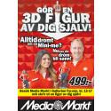 Media_Markt_3D-event