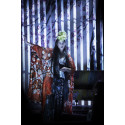 """Madama Butterfly – """"en stor triumf för Kungliga Operan"""""""