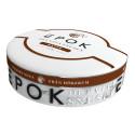 EPOK Kaffe, SLIM, 0,7gr/prilla