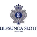 Brunch på Ulfsunda Slott