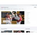 Audi MediaService ændrer navn