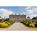 Gift dig som Prins Carl Philip och Sofia, Airbnb listar de vackraste slotten att vigas i