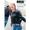 Ny rapport från BRIS visar att barn med psykisk ohälsa ofta mår sämre än vad de berättar.