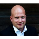 XLEDGER expanderar med etablering i Sundsvall