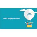 Lärarjouren lanserar Läxjouren med gratis läxhjälp i svenska