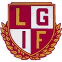 75 år med Ljungbyholms GoIF