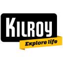 Sara Pontander blir Commercial Manager för KILROY Sweden AB
