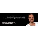 Intresserad av att använda Minecraft i skolan som ett pedagogiskt verktyg?