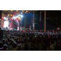 Concert Series in the Park at Bishan-Ang Mo Kio Park on 14 Mar - Image 7
