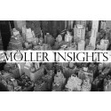 """Möller Insights – """"Det finns två typer av stora bolag - hackade och ovetande"""""""