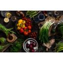 Vinst i mattävling öppnade dörrar för Alingsåsföretag och nu är jakten på årets vinnare i full gång