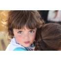 Barnen måste komma först på den globala agendan