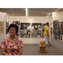 Seeing Singapore's past through art